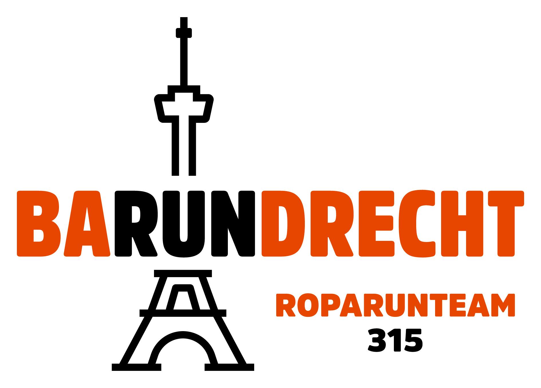 www.barundrecht-team315.nl Online!