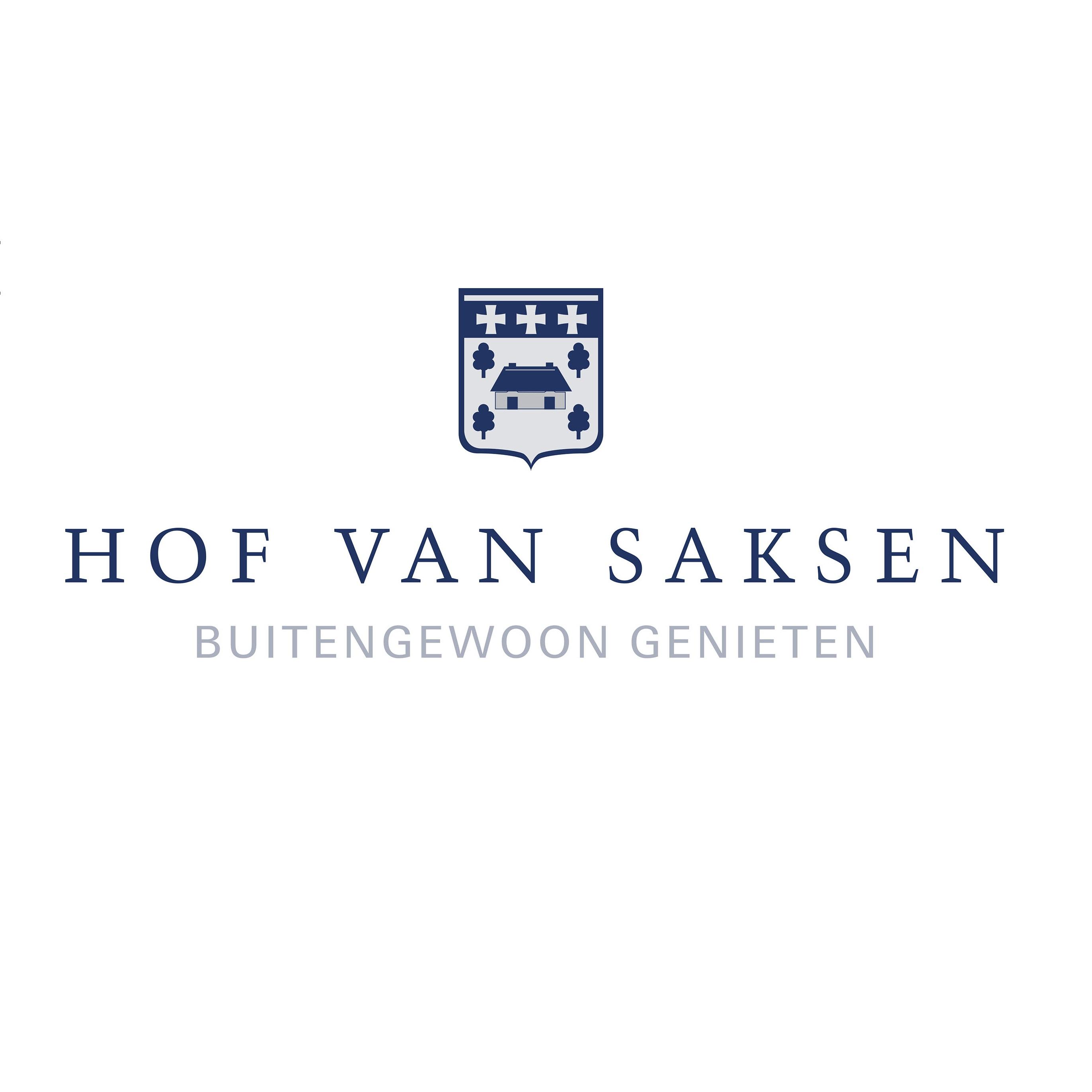 Hof van Saksen  sponsort Barundrecht-team315