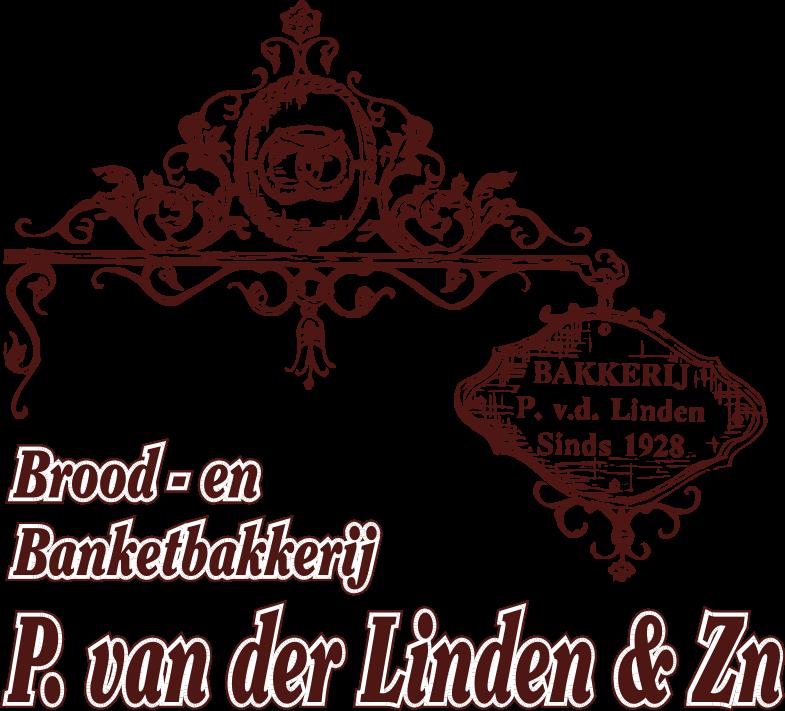 Bakker P van der Linden ook in 2020 weer sponsor van Barundrecht-Team315